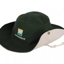 2f9ff351aa640 Chapéu Caçador Australiano